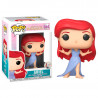 Figura FUNKO POP! Vinyl Disney La Sirenita: Ariel Purple Dress