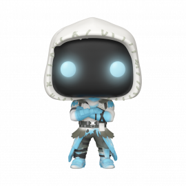 Figura FUNKO POP! Vinyl Fortnite: Frozen Raven
