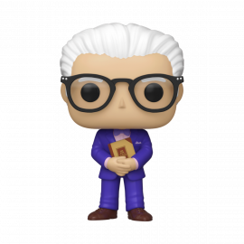 Figura FUNKO POP! Vinyl The Good Place: Michael