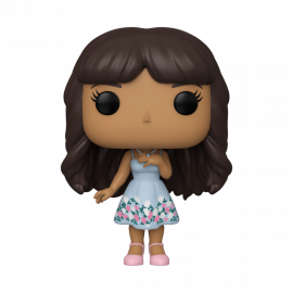 Figura FUNKO POP! Vinyl The Good Place: Tahani Al-Jamil