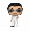 Figura FUNKO POP! Vinyl Backstreet Boys: AJ McLean