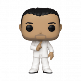Figura FUNKO POP! Vinyl Backstreet Boys: Howie Dorough