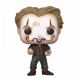 Figura FUNKO POP! Vinyl IT Chapter 2: Pennywise Meldtown