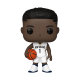 Figura FUNKO POP! Vinyl NBA: Orleans Pelicans - Zion Williamson