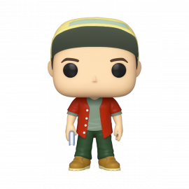 Figura FUNKO POP! Vinyl Billy Madison: Billy Madison