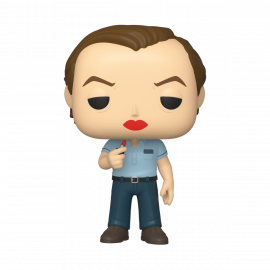 Figura FUNKO POP! Vinyl Billy Madison: Danny McGrath
