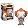 FIGURA FUNKO POP! VINYL Stephen King's It  PENNYWISE