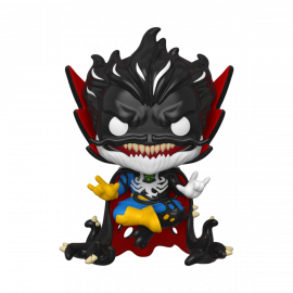 Figura FUNKO POP! Vinyl MARVEL Venom: Venomized Doctor Strange