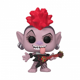 Figura FUNKO POP! Vinyl Trolls World Tour: Queen Barb
