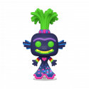Figura FUNKO POP! Vinyl Trolls World Tour: King Trollex