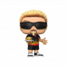 Figura FUNKO POP! Vinyl Icons: Guy Fieri
