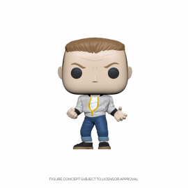 Figura FUNKO POP! Vinyl Town Back to the Future: Biff Tannen