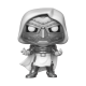 Figura FUNKO POP! Vinyl MARVEL Fantastic 4: Doctor Doom [ECCC 2020]