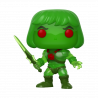 Figura FUNKO POP! Vinyl Master of the Universe: He-Man Slime [ECCC 2020]