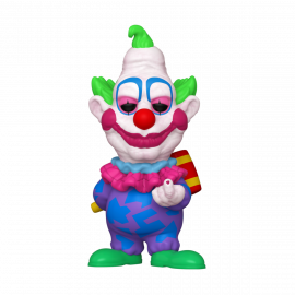 Figura FUNKO POP! Vinyl Killer Klowns Series: Jumbo