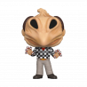 Figura FUNKO POP! Vinyl Beetlejuice: Adam Transformed