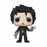 Figura FUNKO POP! Vinyl Edward Scissorhands: Edward Scissorhands