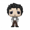 Figura FUNKO POP! Vinyl Edward Scissorhands: Edward in Dress Clothes
