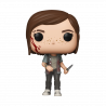 Figura FUNKO POP! The Last of Us II: Ellie