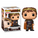 Figura FUNKO POP! Vinyl Gladiator: Commodus