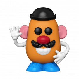 Figura FUNKO POP! Vinyl Hasbro: Mr. Potato Head