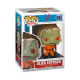 Figura FUNKO POP! Vinyl V: Exposed Alien