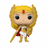 Figura FUNKO POP! Vinyl Masters of the Universe: Classic She-Ra