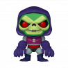 Figura FUNKO POP! Vinyl Masters of the Universe: Skeletor w/ Terror Claws