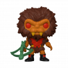Figura FUNKO POP! Vinyl Masters of the Universe: Grizzlor