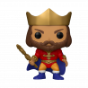 Figura FUNKO POP! Vinyl Masters of the Universe: King Randor