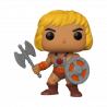 Figura FUNKO POP! Vinyl Masters of the Universe: He-Man 10""