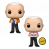 Figura FUNKO POP! Vinyl Friends: Gunther
