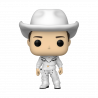 Figura FUNKO POP! Vinyl Friends: Cowboy Joey