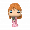 Figura FUNKO POP! Vinyl Friends: Music Video Phoebe