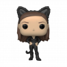 Figura FUNKO POP! Vinyl Friends: Monica as Catwoman