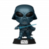 Figura FUNKO POP! Vinyl Star Wars Concept: Alternate Vader