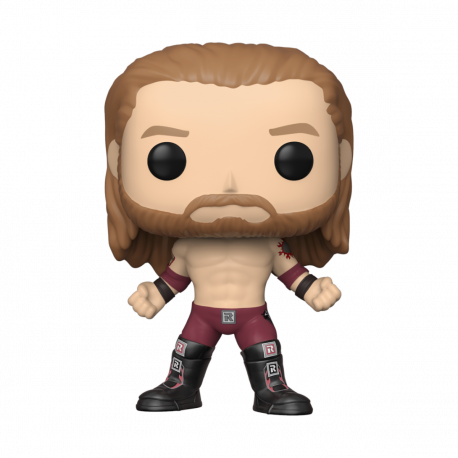 Figura FUNKO POP! Vinyl WWE: Edge