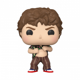 Figura FUNKO POP! Vinyl The Goonies: Gordi (Chunk)