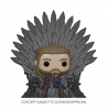 Figura FUNKO POP! Vinyl Game of Thrones: Ned Stark on Throne