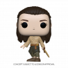 Figura FUNKO POP! Vinyl Game of Thrones: Arya Training