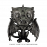 Figura FUNKO POP! Vinyl Game of Thrones: Drogon