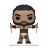 Figura FUNKO POP! Vinyl Game of Thrones: Khal Drogo w/ Daggers