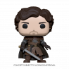 Figura FUNKO POP! Vinyl Game of Thrones: Robb Stark w/ Sword