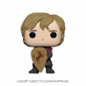 Figura FUNKO POP! Vinyl Game of Thrones: Tyrion w/ Shield