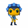Figura FUNKO POP! Vinyl Masters of the Universe: Evil Lyn