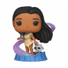 Figura FUNKO POP! Vinyl Disney Ultimate Princess: Pocahontas