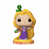 Figura FUNKO POP! Vinyl Disney Ultimate Princess: Rapunzel