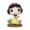 Figura FUNKO POP! Vinyl Disney Ultimate Princess: Blancanieves