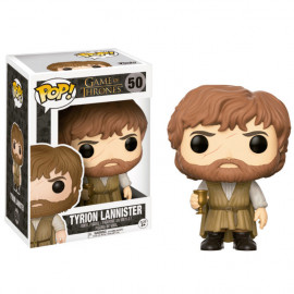 Figura FUNKO POP! Vinyl Game of Thrones Tyrion Lannister
