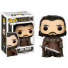 Figura FUNKO POP! Vinyl Game of Thrones Jon Snow